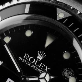 RO1966P Rolex Vintage Submariner 'Comex' Close10