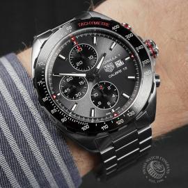 TA22499S Tag Heuer Formula 1 Chrono Wrist