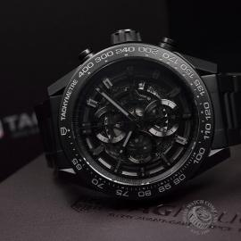 TA20752S_Tag_Heuer_Calibre_HEUER_01_Automatic_Chrono_Close10.JPG