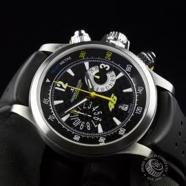 JA20230S-Jaeger-LeCoultre-Master-Compressor-Valentino-Rossi-Edition-Close14