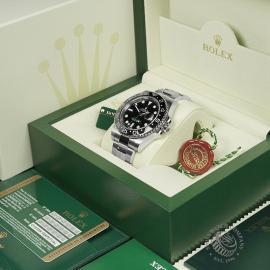 RO22480S Rolex GMT Master II Box 1