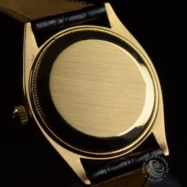 791F Vintage Rolex Oyster Perpetual Close5