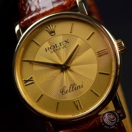 RO20370S_Rolex_Cellini_Classic_18ct_Close1.JPG