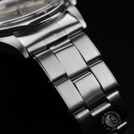 RO20400S_Rolex_Vintage_Oyster_Precision_Close2_1.JPG