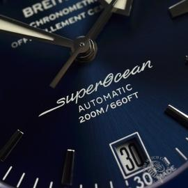 BR20340S_Breitling_Superocean_Heritage_46_Close4_1.jpg