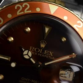RO20844S_Rolex_Vintage_GMT_Master_(Nipple_Hour_Markers)_Close6.JPG