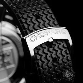 CH22259S Chopard Mille Miglia 'Dubai' Close8