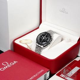 OM21521S Omega Speedmaster Professional Moonwatch Box