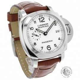 PA20991S Panerai Luminor Marina 1950 3 Days Automatic Dial