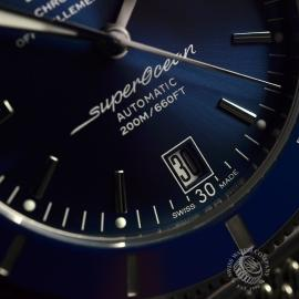 BR20340S_Breitling_Superocean_Heritage_46_Close2.jpg