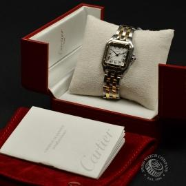 CA20620S_Cartier_Panthere_Box.JPG