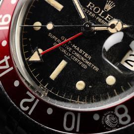RO1904P Rolex Vintage GMT-Master Close4 1