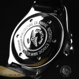 BR21314S Breitling Colt Automatic Close9 2