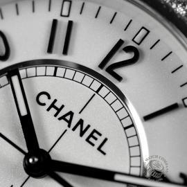 21380S Chanel J12  Close6