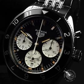 TA20518S_Tag_Heuer_Autavia_Close3.JPG