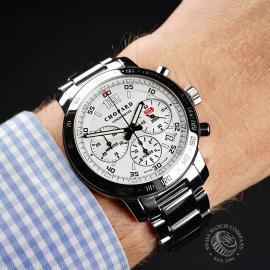 CH21954S Chopard Mille Miglia Chronograph Wrist