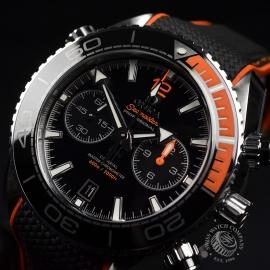 OM20885S_Omega_Seamaster_Planet_Ocean_600m_Co_Axial_Chrono_Close2_1.JPG