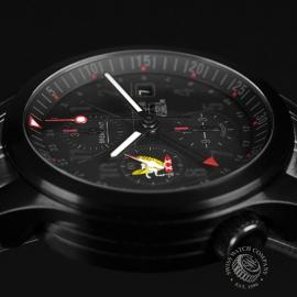 Bremont ALT1-B 28 Squadron Special Military Project Close4