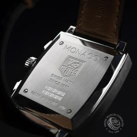 TA20329S Tag Heuer Monaco Close3 1