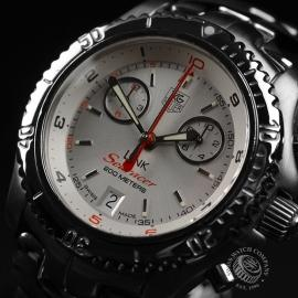 RO20973S Tag Heuer Link Searacer Close2