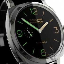 PA20258S-Panerai-Radiomir-Close1