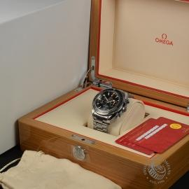 OM20662S_Omega_Seamaster_Planet_Ocean_600m_Co_Axial_Chrono_Box.JPG