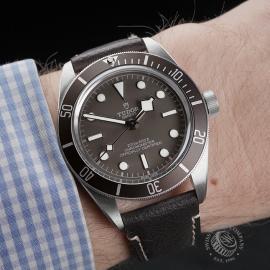 TU22356- Tudor BB Fifty Eight Wrist