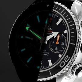 OM20646S_Omega_Seamaster_Planet_Ocean_Co_Axial_Chronograph_Close1.jpg