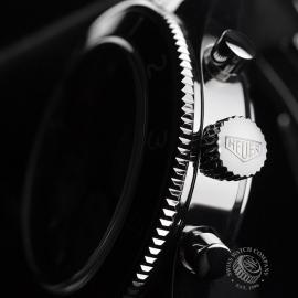 TA20518S_Tag_Heuer_Autavia_Close9.JPG