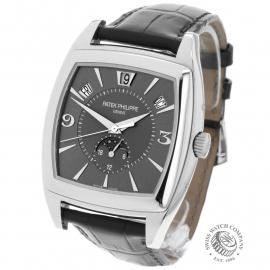 Patek Philippe Gondolo Annual Calendario