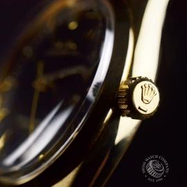 791F Vintage Rolex Oyster Perpetual Close1