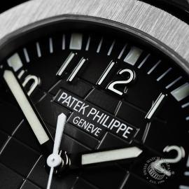 PK21734S Patek Philippe Aquanaut Close3