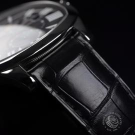 CA20472S_Cartier_Drive_De_Cartier_Close2.JPG