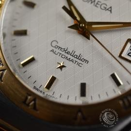 OM20741S_OM20741S_Omega_Ladies_Constellation_Close6.JPG