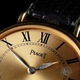 PI854F Piaget 18ct Aspery Close 3