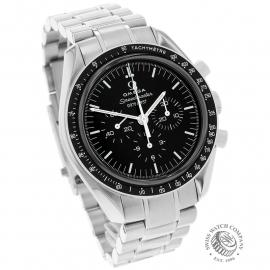 OM22353S Omega Speedmaster Professional Moonwatch '50th Anniversary' Dial