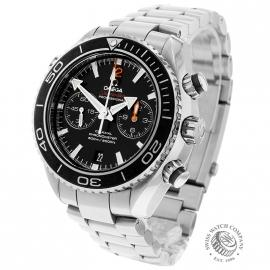 OM20662S_Omega_Seamaster_Planet_Ocean_600m_Co_Axial_Chrono_Back.jpg