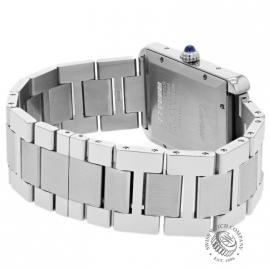 CA20543S_Cartier_Tank_Solo_XL_Automatic_Back.jpg