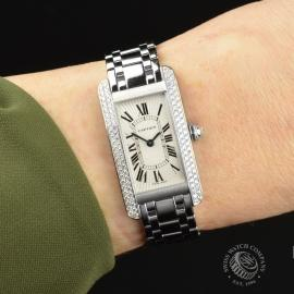 CA20269S_Cartier_Ladies_Tank_Americaine_18ct_Wrist_1.JPG