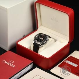 OM20646S_Omega_Seamaster_Planet_Ocean_Co_Axial_Chronograph_Box.JPG