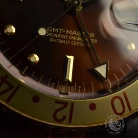 RO20844S_Rolex_Vintage_GMT_Master_(Nipple_Hour_Markers)_Close5.JPG
