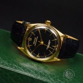 791F Vintage Rolex Oyster Perpetual Close10