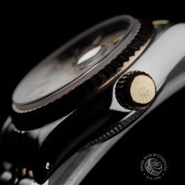 RO22241S Rolex Ladies Datejust Close8 1