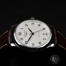 LO20508S_Longines_Master_Collection_Close15.JPG