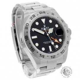 RO20767S_Rolex_Explorer_II_Orange_Hand_Dial.jpg