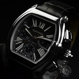 CA20476S_Cartier_Roadster_GMT_Close1.JPG