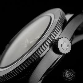 OM22653S Omega Seamaster 300 Master Co Axial SPECTRE Limited Edition Close8