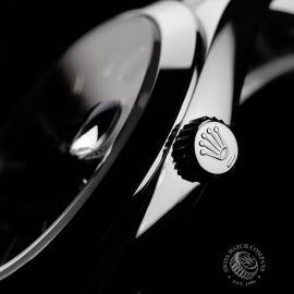 RO22042S Rolex Datejust 41 Close7
