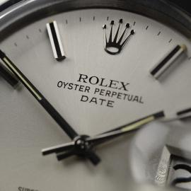 RO20506S_Rolex_Vintage_Oyster_Perpetual_Date_Close4_1.JPG