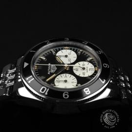 TA20518S_Tag_Heuer_Autavia_Close19.JPG